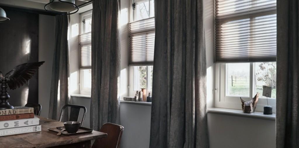 toppoint-raamdecoratie-plisse-5