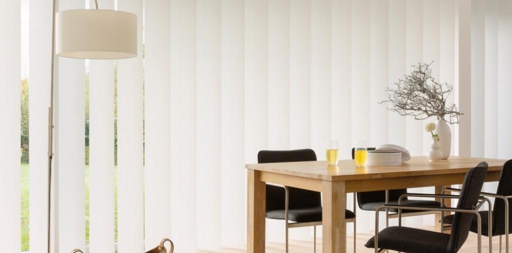 toppoint-raamdecoratie-verticale-lamellen-3