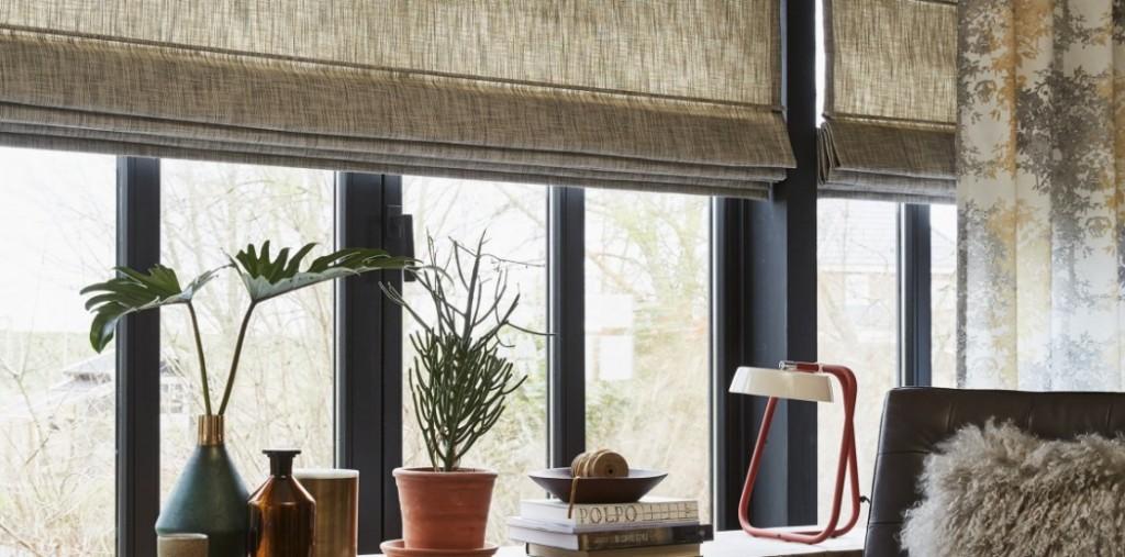 toppoint-raamdecoratie-vouwgordijnen-4-2