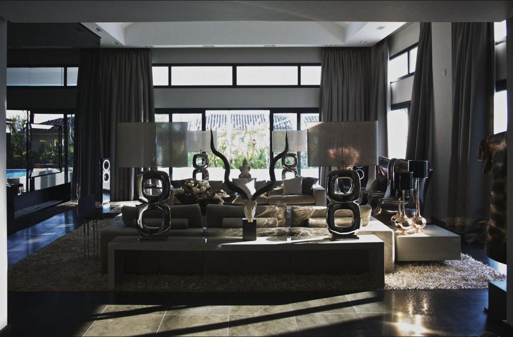 Inspirational-interior-designers-Eric-Kuster-4