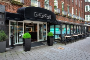 hampshire-hotel-beethoven-amsterdam-voorkant(1)